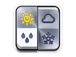 Design a unique app icon