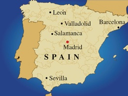 20 Backlinks from Spain Social Bookmarking websites ( Spanish SEO Backlinks )