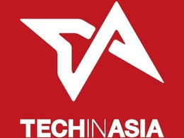 Guest post in techinasia (writing and posting)
