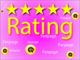 Add 15 amazing 5 star reviews to your social media company page to increase Your SEO