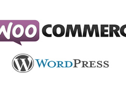 Add 100 product in your woo commerce