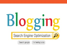 Get Premium Blogging & SEO Course/Tutorial with Great Bonus