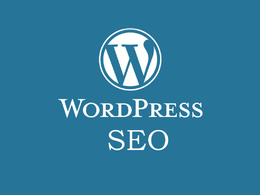 Optimize your onpage Wordpress SEO and increase your traffic