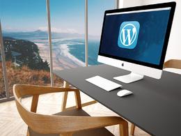Install & Setup your Wordpress Theme just like the demo