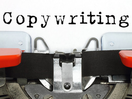 Write an Engaging 1,000 Word Article/Blog for Any Medium
