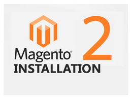 MAGENTO 2.x INSTALLATION AND THEME
