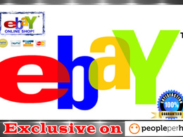 Bid on 10 of your eBay Auctions Fast