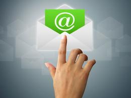 Database of 500 Emails of UK, USA, CANADA, AUSTRALIA,INDIA Companies