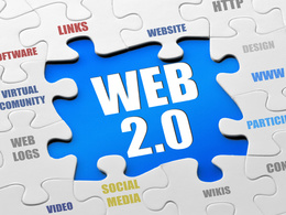 Generate 800 Web 2.0 Profiles Backlinks for your site