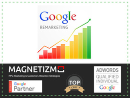Be Your Google Adwords Remarketing Super Star!