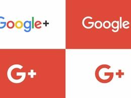 Promote  Twitter, Pinterest, Google Plus  to increase SEO