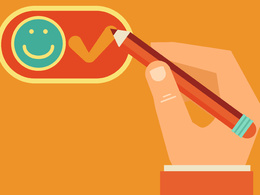 Add a review function to your Wordpress website