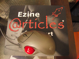 Submit your post to ezinearticles.com DA 87