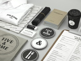 Do amazing stationary design