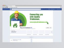 Design your Facebook cover photo