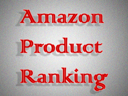 Keep your product at top 10 position