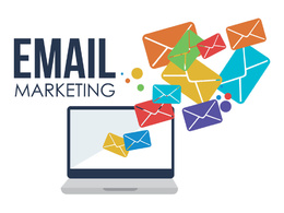 Write effective emails for email marketing & increase your sales