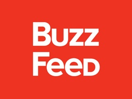 Write and publish an article on Buzzfeed to increase your traffic and SEO PR