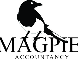 Answer your accountancy and tax queries