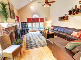 Edit your Real Estate Property images.