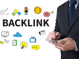 Affordable SEO linkbuilding package to improve Google Ranking (200+ backlinks)