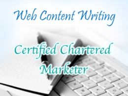 Write a quality content website page between 350-500 words