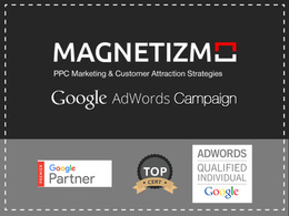 Set-Up A Super Star Google AdWords Search Campaign