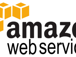 Integrate Amazon API into your site