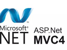 Do any AspNet MVC Sql Server related tasks