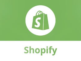 Certified Shopify Experts - / Fix any bug on your Shopify store