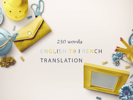 Translate 250 words