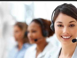 UK Sales & Marketing Solutions's header