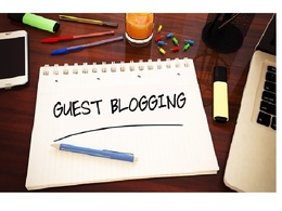 Guest Post on DA92 Website - High Authority - Boost SEO