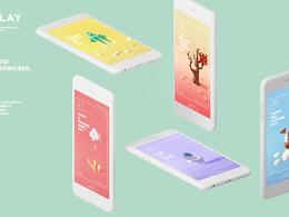 Develop an app like snapchat