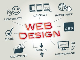 Design & develop responsive, fast loading & SEO friendly Wordpress website ( Urgent )