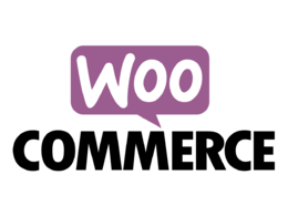 Set shipping cost based on country in woocommerce