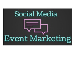 Invite Real 3000 People in your social media Event
