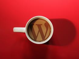 "Migrate WordPress to new domain,server ""WordPress migration"""