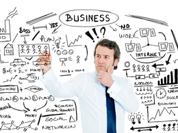 Write top researched business plan for existing and startups