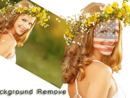 Remove background of 20 images or do anything in Photoshop