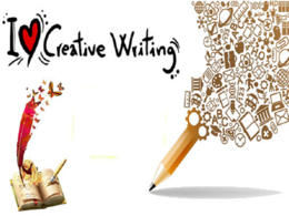Write top ranking SEO optimized content