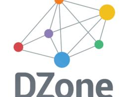 Publish a guest post on Dzone - Dzone.com, a DA77, PA80 blog