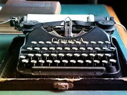 Write a unique and original 500 words text for your blog/website