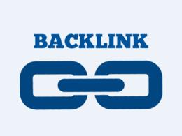 Google Influencing Total 431+ Backlinks - 10 EDU/GOV + 20 PR9-2 Backlinks
