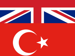 Translate 1000 words from English to Turkish or proofread 2000 words in Turkish.