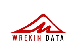 Do one hour of data research and data scraping