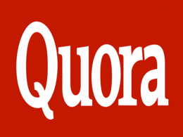 Able to Publish and Write Guest Post on Quora