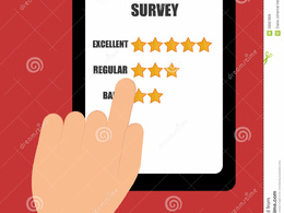 Create a survey using SurveyMonkey