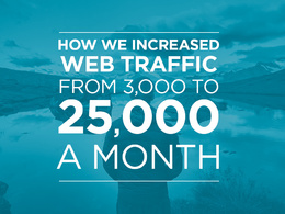 ★★★ UNLIMITED WEB TRAFFIC ★★★ - 100% REAL HUMAN TRAFFIC!!