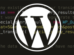 Integrate API in WordPress or WooCommerce